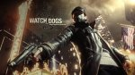 screen z gry watch dogs